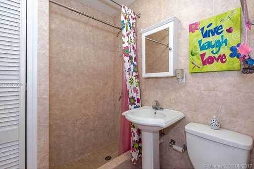 4148 SW 95th Ave - Photo 16