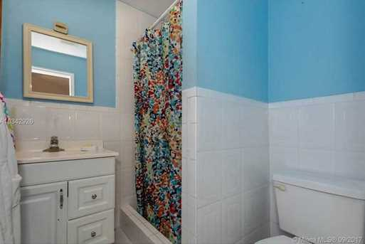 4148 SW 95th Ave - Photo 25