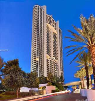 18201 Collins Ave #4309 - Photo 1