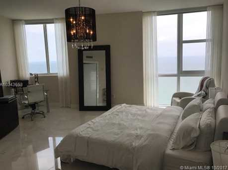 18201 Collins Ave #4309 - Photo 7