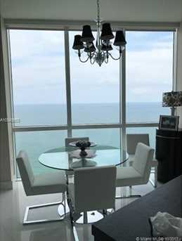 18201 Collins Ave #4309 - Photo 5