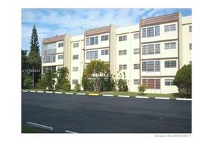 2251 NW 41st Ave #101 - Photo 1