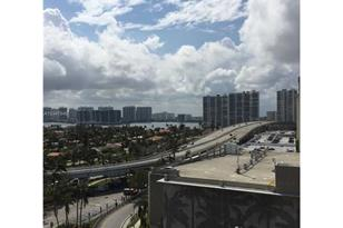 19201 Collins Ave #934 - Photo 1