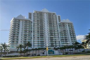5900 Collins Ave #606 - Photo 1