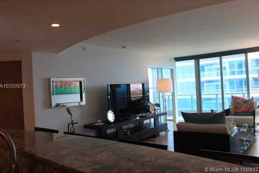 9401 Collins Ave #904 - Photo 15