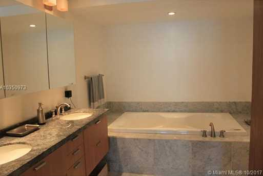 9401 Collins Ave #904 - Photo 7