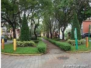 5189 NW 108th Path - Photo 4