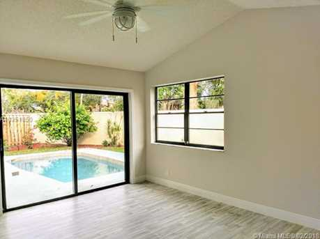 13258 St Tropez - Photo 11
