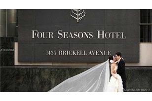 1435 Brickell #3012 - Photo 1