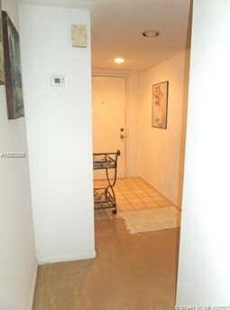 9735 NW 52nd St #414 - Photo 27