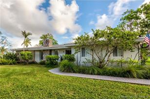 16298 SW 88th Ave Rd - Photo 1