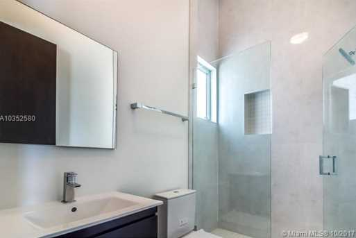 8231 NW 34th Drive - Photo 34