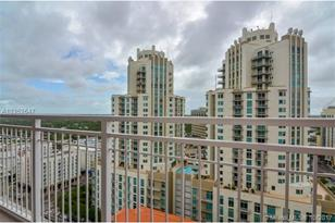 7350 SW 89th St #2206S - Photo 1