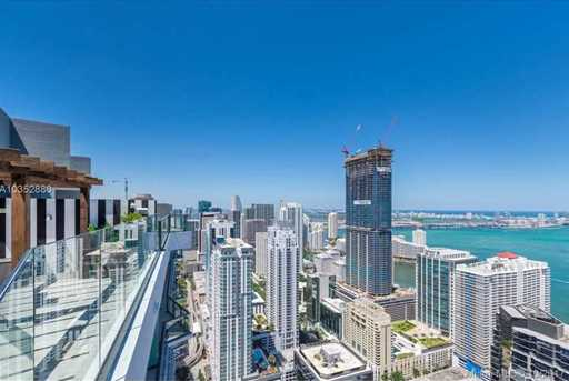 1300 S Miami Ave #PH5006 - Photo 7