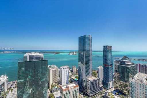 1300 S Miami Ave #PH5006 - Photo 2