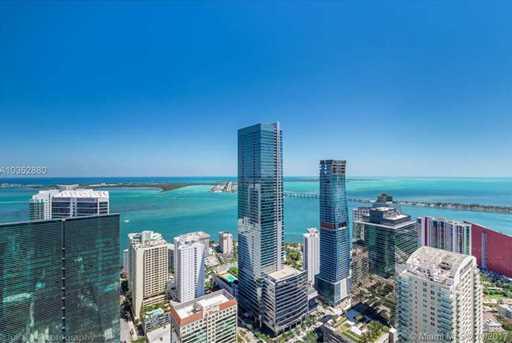 1300 S Miami Ave #PH5006 - Photo 5