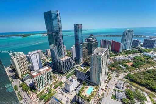 1300 S Miami Ave #PH5006 - Photo 1