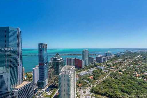 1300 S Miami Ave #PH5006 - Photo 6