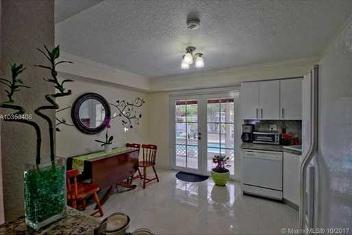 1506 S 19th Ave - Photo 11