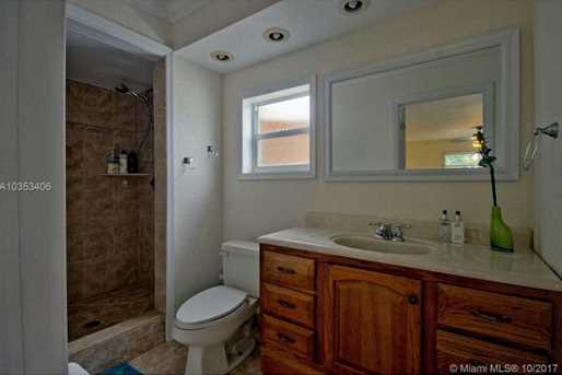 1506 S 19th Ave - Photo 15