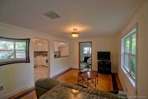 1506 S 19th Ave - Photo 9
