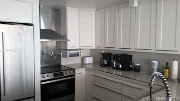 400 S Pointe Dr #1202 - Photo 6