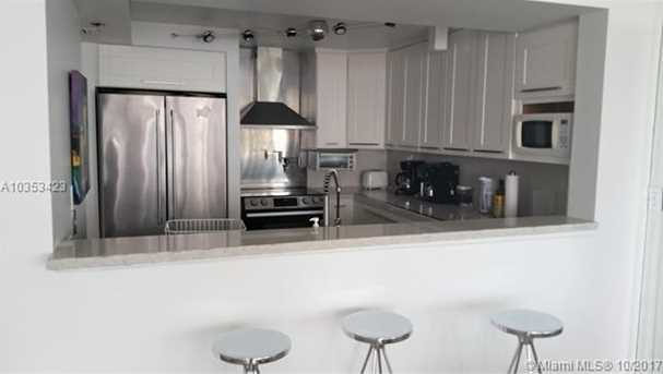 400 S Pointe Dr #1202 - Photo 5