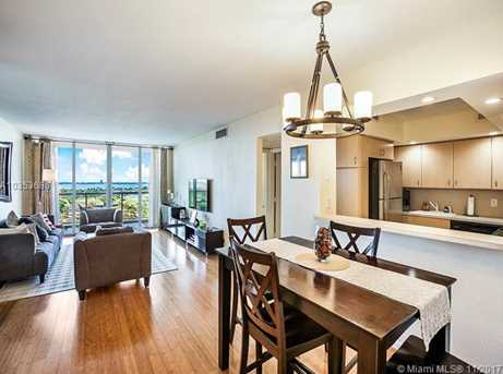 5600 Collins Ave #15N - Photo 1