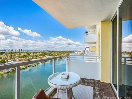 5600 Collins Ave #15N - Photo 3