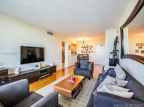5600 Collins Ave #15N - Photo 7