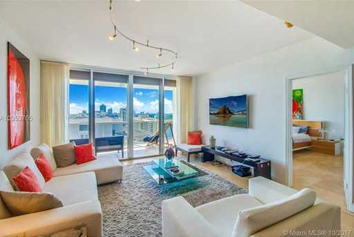 5757 Collins Ave #2304 - Photo 3