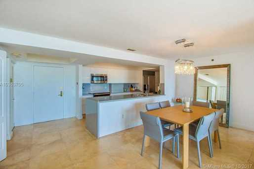 5757 Collins Ave #2304 - Photo 9