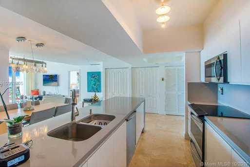 5757 Collins Ave #2304 - Photo 6