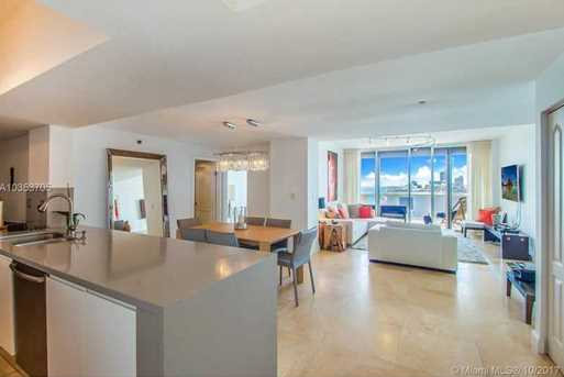 5757 Collins Ave #2304 - Photo 5