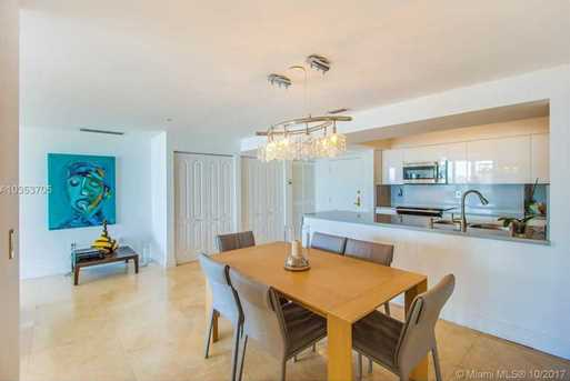 5757 Collins Ave #2304 - Photo 8