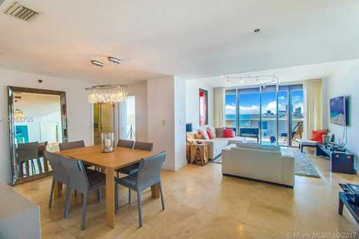 5757 Collins Ave #2304 - Photo 7