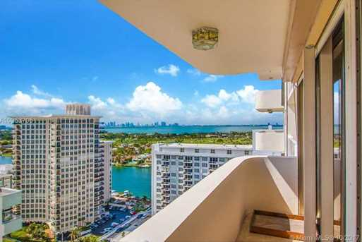 5757 Collins Ave #2304 - Photo 11