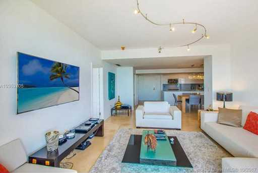 5757 Collins Ave #2304 - Photo 4
