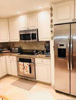 161 Crandon Blvd #314 - Photo 3
