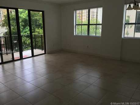 100 Andalusia Ave #412 - Photo 3