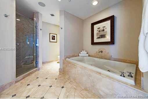 100 S Pointe Dr #1509 - Photo 8