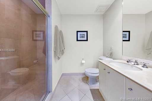100 S Pointe Dr #1509 - Photo 10