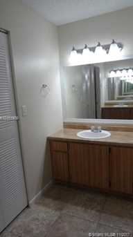 5127 SW 123rd Ave - Photo 19