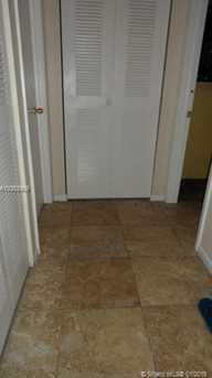 5127 SW 123rd Ave - Photo 16
