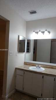 5127 SW 123rd Ave - Photo 28