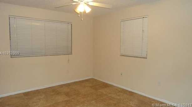 5127 SW 123rd Ave - Photo 22