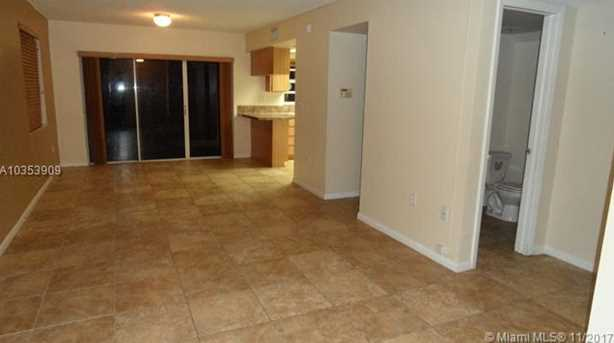 5127 SW 123rd Ave - Photo 4