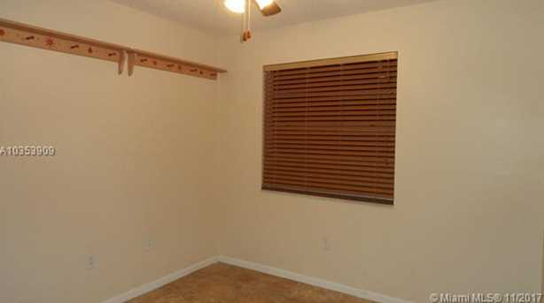 5127 SW 123rd Ave - Photo 30