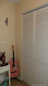 5127 SW 123rd Ave - Photo 27
