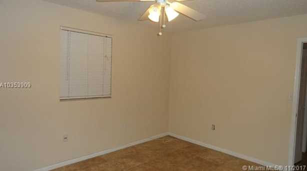 5127 SW 123rd Ave - Photo 23
